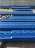 宁夏防风抑尘网生产厂家直销销售金属防尘网挡风板