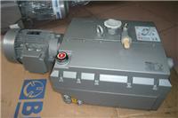 德国进口贝克U4.100真空泵/真空泵维修保养的详细信息