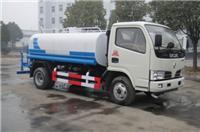 广东惠州洒水车吸粪车吸污车生产厂家低价钜惠