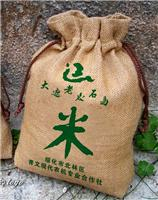 黑龙江大米近些年的市场如何?