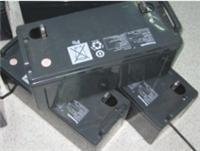 松下蓄电池LC-P1228-12 12V28AH