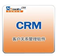 CRM系统销售,XTools CRM系统