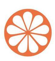 红橘费用管理功能介绍,费用管理方法