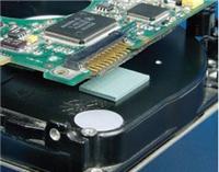 贝格斯GAP-PAD 2200SF|导热硅胶片