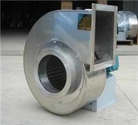 艾科不锈钢风机价格 不锈钢风机生产厂家