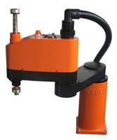 工业机器人鑫拓国产四轴STS4-02