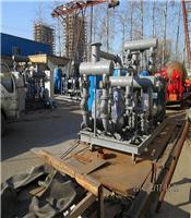 可拆卸板式换热机组/整体热交换机组