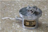 金科星 DFB20/7 矿用隔爆型电动球阀