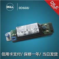 CA07111-C612 FUJITSU DX80 ET08F21A 控制器