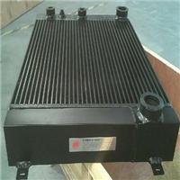 南京英格索兰冷却器供应