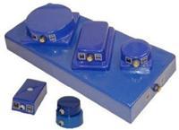 MODULOC接近传感器,远程感应式接近传感器