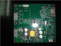 西門子消防主機FCI1801-A1回路卡