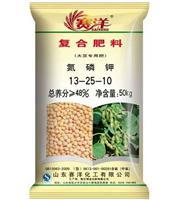 黑龙江大庆优质玉米种子批发找哪家?_大庆大同区优质玉米供应找哪家