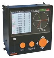 2-31次谐波质量分析管理仪表APMD720+工业以太网