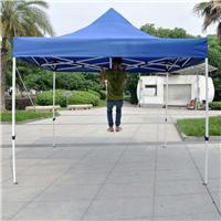 广告帐篷广告帐篷厂家推拉帐篷
