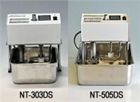 厂家直销日伸理化nissinrika  NT-202D恒温水槽,观察便捷、升温速度快