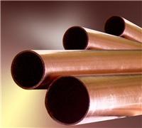 福建T2紫铜管生产厂家 厦门4*1mm高精紫铜盘管报价