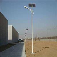 供兰州太阳能路灯和甘肃优质路灯