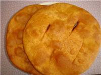 西安市油饼哪家正宗,西安市油饼哪家便宜