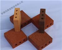 自贡透水砖品牌-新雄风陶瓷制造-自贡透水砖