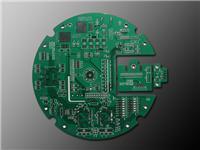 安徽合肥LED线路板pcb