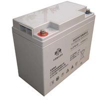 供应双登蓄电池6-GFM-100低报价