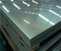 泽龙供应304S12高硬度304S12不锈钢板卷圆棒