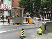深圳湾电动道闸维修 捷顺道闸维修 道闸维修部