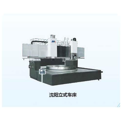 无锡专业杭州7150磨床 公司