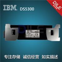 59Y5259 IBM DS5020 8G 控制器双口ISCSI 59Y5161