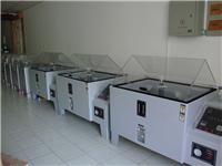 CASS试验机选专业制造厂家上海茸隽