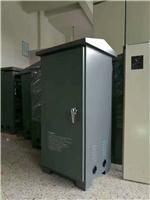 水泵专用 55kw 自耦减压启动柜 电机软起动柜厂家