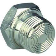 AFRISO压力表_紧凑型弹簧管压力表