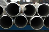 山西优质310S不锈钢管批发|304不锈钢管