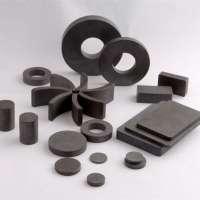 航磁专业生产各种磁铁 可加工定制