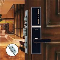 专业生产指纹锁、指纹锁面板、指纹锁面板压铸、指纹锁外壳生产、指纹锁开模、锌合金压铸