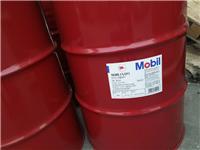 美孚dte 846涡轮机油-透平油。。。。