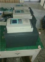 保定特价生产 55kw 在线软启动器报价 启动器价钱