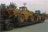 天水物流公司,全国中大件运输,全国范围发货13-17.5米各式货车