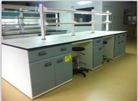 博兰特G-16全钢型实验桌
