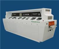 美国TDC在线318XLR型PCBA清洗机