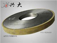 磨pcd刀具陶瓷金刚石砂轮