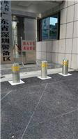 盐田供应政府专用升降柱,自动伸缩升降柱盐田供应商
