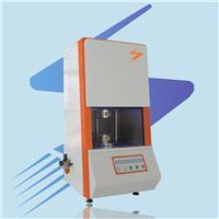 赛思SMT-4001无转子硫化仪