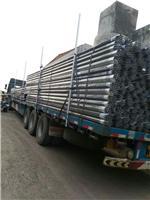 提供鞍山冷庫鋁排銷售商 撫順冷庫鋁排廠家到河北昌泰鋁材廠