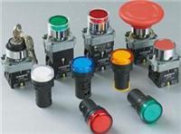 FUJI富士按钮开关/选择按钮AR22WR-320B,AR22FOR-10Y,AR22V2R-01R