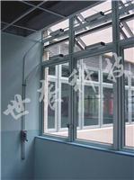 厂家供应手动开窗器/手摇开窗系统