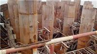 大连沉箱堵漏 钢板桩堵漏 沉井堵漏箱涵水道堵漏单位13770001865
