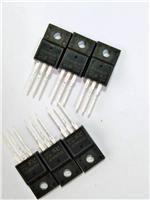 供应高压MOS管RS4N60F