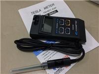 日本KANETEC强力高斯计TM-801EXP特斯拉计 磁通计TM-801